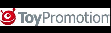 Toy Promotion